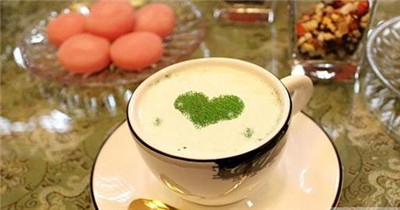 85度tea奶茶加盟