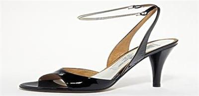 品牌女鞋加盟排行榜