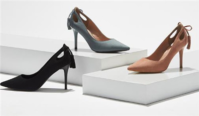 达芙妮女鞋加盟条件