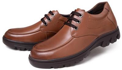 增高鞋加盟