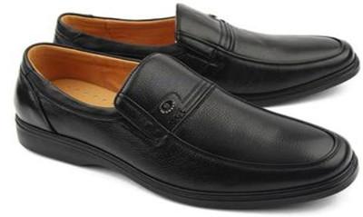 康奈皮鞋加盟