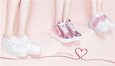 大东女鞋加盟