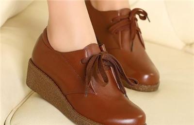 红蜻蜓女鞋加盟