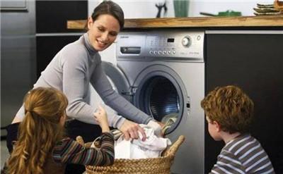 德国卡柏洗衣店加盟