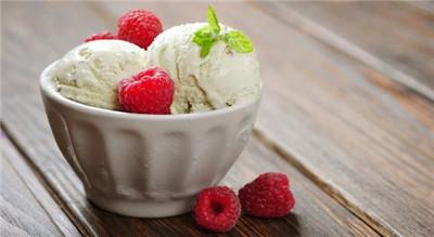 dq冰淇淋加盟费多少钱