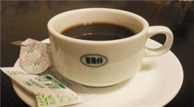 名典咖啡加盟