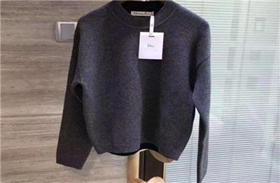 羊毛衫加盟