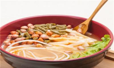 桂林米粉加盟