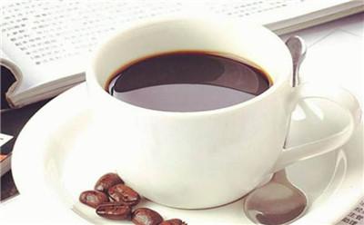 研磨时光咖啡加盟
