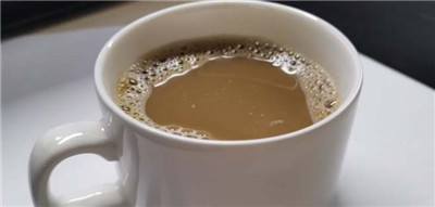 新岛咖啡加盟