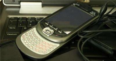 手机回收加盟