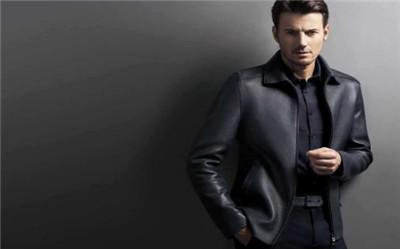 中国服装品牌加盟
