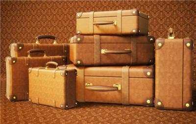 包包品牌加盟