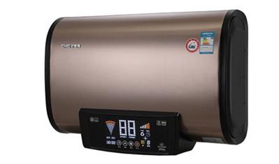 热水器加盟