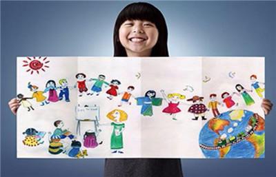 广东伟才教育科技股份有限公司,成立于2001年,以学前教育项目的战略规划与实施为主导业务,包括幼儿园加盟业务、土地招标业务、产品销售、信息化接送及互动平台、设计业务、品牌设计及推广、网络托管、网络推广等多方面业务服务。