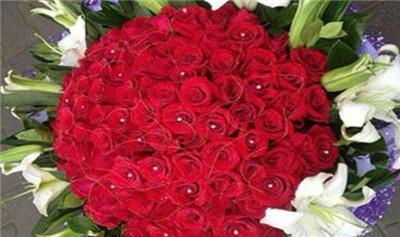网上花店加盟