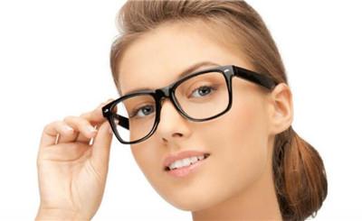 尚米眼镜加盟怎么样