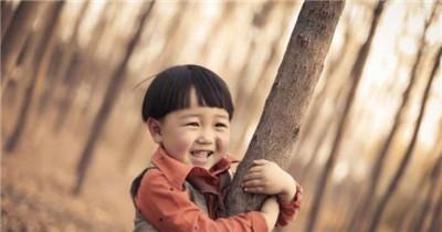 济南儿童摄影加盟