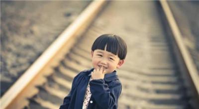 山东儿童摄影加盟