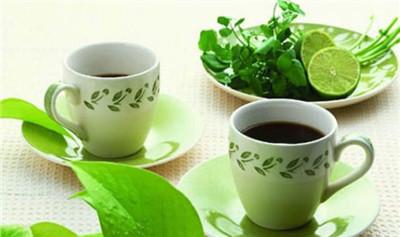 本宫的茶加盟费